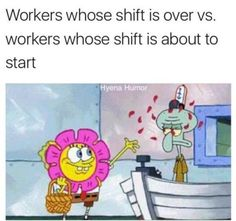 """23 Painfully Relatable Drunk Memes Just In Time For Thirsty Thursday - Funny memes that """"GET IT"""" and want you to too. Get the latest funniest memes and keep up what is going on in the meme-o-sphere. Funny Vegan Memes, Vegan Humor, Funny Memes, Vegetarian Humor, Top Memes, Funniest Memes, Thirsty Thursday, Thursday Meme, Spongebob Memes"""