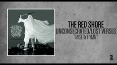 The Red Shore - Misery Hymn
