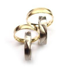 98 Best Designer Wedding Rings Images On Pinterest In 2018 Halo