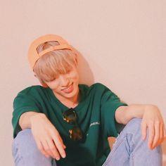 Check out @ Iomoio Jae Day6, Day6 Dowoon, Park Jae Hyung, Bad Songs, Kang Min Hyuk, Young K, Kawaii, Korean Artist
