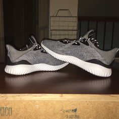cc4746b5c 12 Best Alpha bounce baby images in 2019