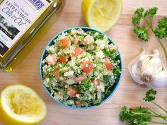 quinoa on Pinterest   Quinoa Recipe, Quinoa Salad and Healthy Quinoa ...
