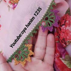 Nusret Hotels – Just another WordPress site Key Tattoos, Foot Tattoos, Skull Tattoos, Sleeve Tattoos, Tattoo Forearm, Heart Tattoos, Fairy Tattoo Designs, Tribal Tattoo Designs, Flower Tattoo Foot