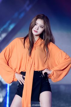 Fashion Tips – Best Fashion Advice of All Time Stage Outfits, Kpop Outfits, Cute Outfits, Kpop Girl Groups, Korean Girl Groups, Kpop Girls, Hani, Exid Junghwa, Beautiful Asian Girls