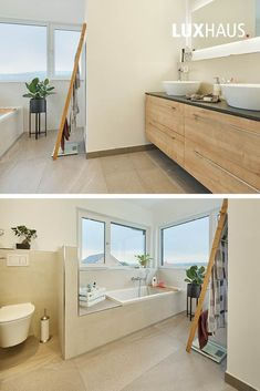 Decoration, Sweet Home, Loft, Furniture, Home Decor, Houses, Home Decoration, Living Room, House Design