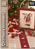 RICO 101 -  Navidad