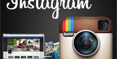 Instagram: noticias, guías, tutoriales, comunidad.