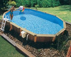 20 Pool Side Ideas Pool Swimming Pools Backyard Pool
