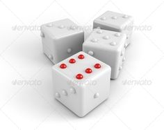 Realistic Graphic DOWNLOAD (.ai, .psd) :: http://jquery-css.de/pinterest-itmid-1006695207i.html ... Dices Winning Concept ...  3d, casino, competition, concept, conception, cube, dice, emulation, first, game, lead, leader, leadership, play, red, rivalry, success, successful, three-dimensional, white, win, winning  ... Realistic Photo Graphic Print Obejct Business Web Elements Illustration Design Templates ... DOWNLOAD :: http://jquery-css.de/pinterest-itmid-1006695207i.html