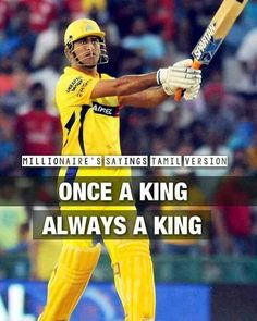 if a girl says she likes cricket it means she likes dhoni not cricket Haters Meme, Mumbai Indians Ipl, Pawan Kalyan Wallpapers, Dhoni Quotes, Ms Dhoni Wallpapers, Cricket Quotes, Ms Dhoni Photos, Cricket Wallpapers, Ab De Villiers