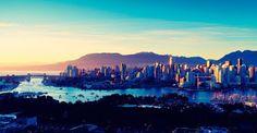 Jacytan Melo Passagens: VIAGEM - Passagens para o Canadá a partir de R$ 1....
