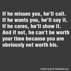 99 Best You Need A Man Not A Boy Images Thinking About You