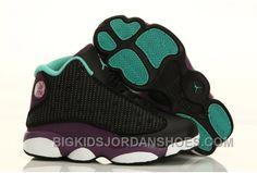 http://www.bigkidsjordanshoes.com/kids-air-jordan-xiii-sneakers-205-new-arrival.html KIDS AIR JORDAN XIII SNEAKERS 205 NEW ARRIVAL Only $0.00 , Free Shipping!