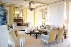 East Hamptons Houses   Find the Latest News on East Hamptons Houses at House of Anaïs