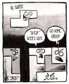 Tetris & the Misfits... Greg can come to my house anytime! @Jord .