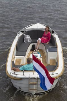 Electric Boat, Cool Boats, Boat Trailer, Yacht Boat, Dinghy, Submarines, Boat Plans, Wooden Boats, Water Crafts