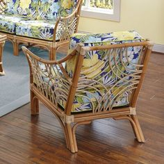 Shop a great selection of Bali 24 Sweet Violets, Papasan Chair, Barrel Chair, Upholstered Dining Chairs, Rattan Chairs, Fresco, Wicker, Armchair, Tropical
