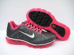 Nike Air Max 2011 women Shoes (3) , discount  52.08 - www.hats-malls.com
