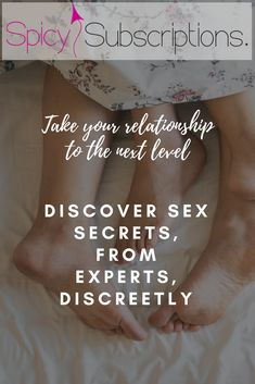 best dating without relationships 2018