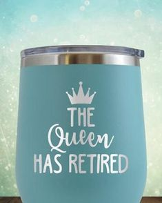 Retirement Countdown, Teacher Retirement Gifts, Retirement Celebration, Happy Retirement, Retirement Cards, Retirement Parties, Best Retirement Quotes, 50th Birthday Quotes, Gift Quotes