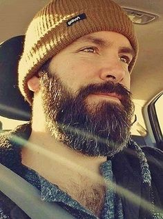 The best all-natural beard care products for growing, treating, and styling bear… – Men's Hairstyles and Beard Models Long Beard Styles, Hair And Beard Styles, Beards And Hair, Great Beards, Awesome Beards, Beard Growth, Beard Care, Hairy Men, Bearded Men