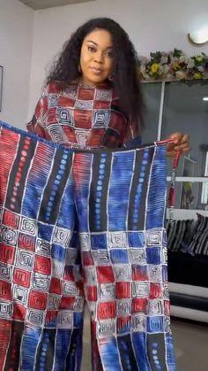 African Dress Patterns, African Print Dress Designs, African Dresses For Kids, African Maxi Dresses, Latest African Fashion Dresses, African Attire, African Wear, Women's Fashion Dresses, African Print Pants