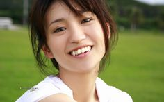 oshima-yuko-desktopsky-659deaf834de7b47f2f5e9c00cda419f-large-1010845.jpg (1440×900)