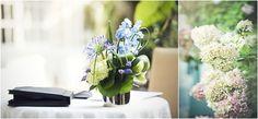Wedding at #AubergeduPommier #Restaurant #Toronto #Wedding  #TorontoWedding #Flowers Photo: Mint To Be Photography   www.minttobe.ca/
