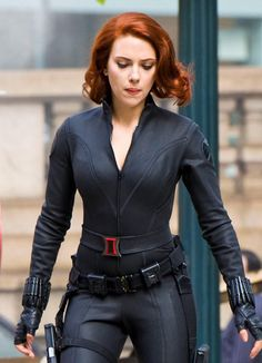Scarlett Johannson has been offered $20 million to reprise her role in the second Avengers. http://www.glamourvanity.com/tv-movies/scarlett-johannson-to-set-record-with-20-million-for-avengers-sequel/