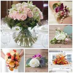 Flowers by Drake Algar Florists
