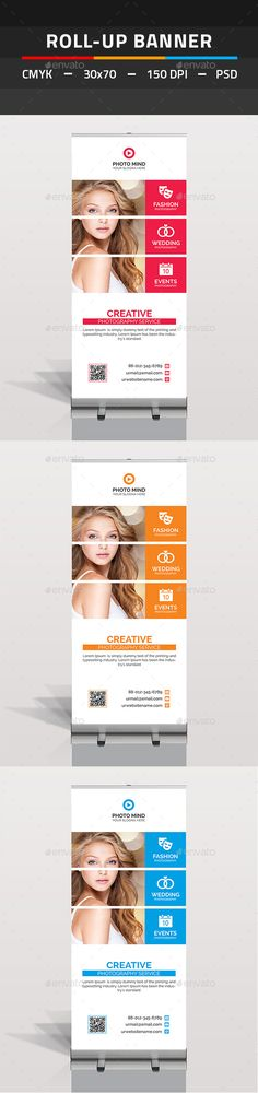 Banners Workspace Fotos, Elementos gráficos e Projetos - sell sheet template