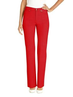 Urrebel Petite Womens Microtwill Pant (Style no 3-5302PR) >>> This is an Amazon Affiliate link. You can get more details by clicking on the image.