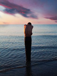 15-Year-Old Photographer's Surreal Portraits Express Powerful Emotions - My Modern Met
