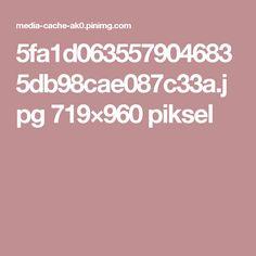 5fa1d0635579046835db98cae087c33a.jpg 719×960 piksel