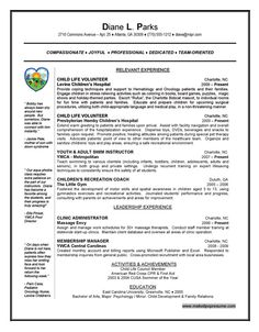 Medical Billing Manager Resume Samples - http://www.resumecareer.info/