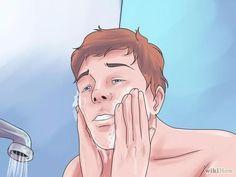 Imagen titulada Grow a Beard Faster Step 2