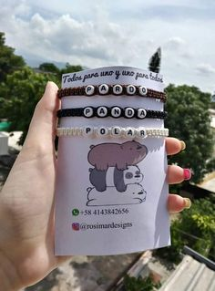 Sister Jewelry, Best Friend Jewelry, Best Friend Goals, Best Friends, Cute Friends, Cute Couple Gifts, Friends Phone Case, We Bare Bears, Bff Gifts