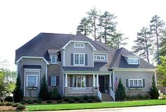 House Plan chp-43565 at COOLhouseplans.com