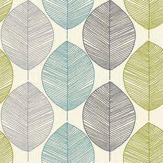 Papier-Peint-Retro-Arthouse-Opera-Motif-a-Feuilles-DArbre-Vintage-Designer