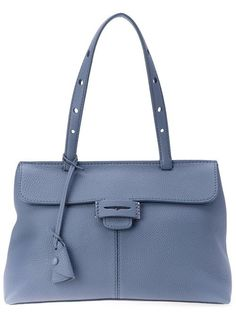 Myriam Schaefer Mini Baby Lord Handbag | Bag