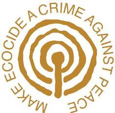 Eradicating Ecocide graphics – Eradicating Ecocide