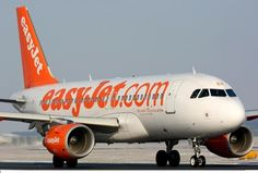 SUMMER 2014 IN EASYJET: ALL ROUTES FROM AND TO SARDINIA