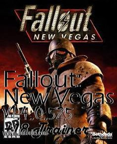 Fallout 4 Automatron, Fallout New Vegas, Fall Out 4, Deadpool Videos, Best Games, Trainers, Messages, Resume, Free