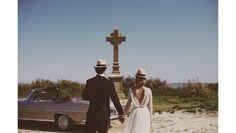 Les meilleurs photographes de mariage Julie Cerise mariés jour j couple église http://www.vogue.fr/mariage/adresses/diaporama/les-meilleurs-photographes-de-mariage/21401#les-meilleurs-photographes-de-mariage-julie-cerise