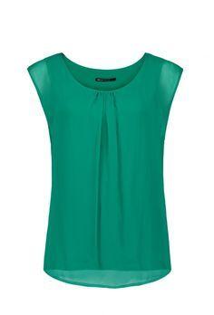 Resultado de imagem para blouse