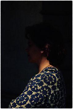 Photographer Spotlight: Angel Albarrán and Anna Cabrera - BOOOOOOOM! - CREATE * INSPIRE * COMMUNITY * ART * DESIGN * MUSIC * FILM * PHOTO * PROJECTS