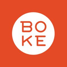 Boke Bowl... SE Waterfront. Also carries creme brulee beignets from donut-o-rama which I have to try!