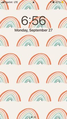 wallpaper ideas <3