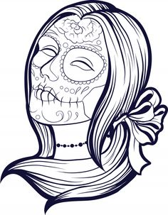 find this pin and more on printable coloring pages