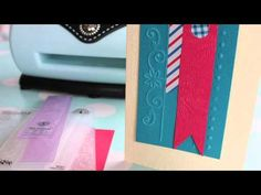 How To Start A New Greeting Card Business If You Are A Beginner And Don'...
